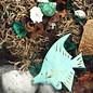 15X20cm Pot Pouri Picture Asst Colours