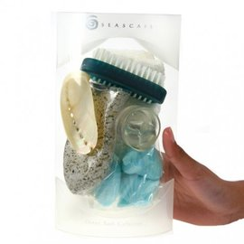 Turquois Bodycare Pack