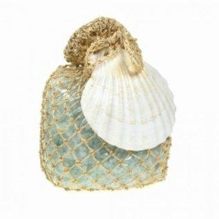 Net of Bathsalts and Shells