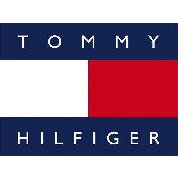 Tommy hilfiger pre