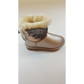 Liu jo shoes UL23281/U