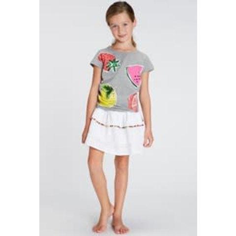 81810718 blue bay girls t shirt beatrice