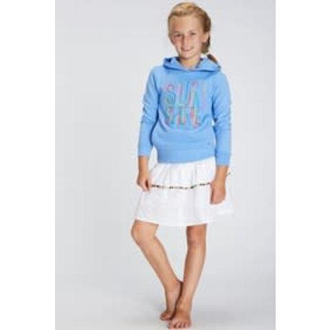 81160318 blue bay girls rok drieke