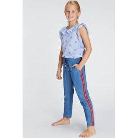 BLUE BAY GIRLS 81210018 blue bay girls bloes oceane