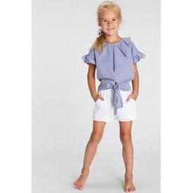 BLUE BAY GIRLS 81210318 blue bay girls bloes ophelie