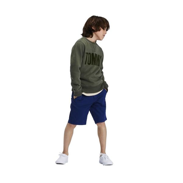 Tommy hilfiger pre KB03605 short ame new chino short ostw pd
