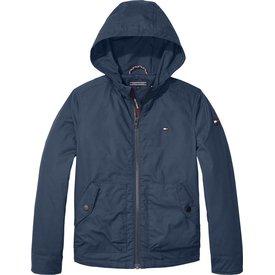 Tommy hilfiger pre KB03637 jas ame thkb hd jacket