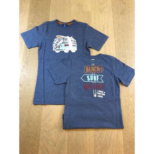 Scapa sports Van_jerm.021 boys jersey timo van