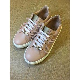 Liu jo shoes L4A4-00218-0062X090 scarpa stringa