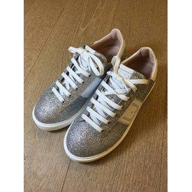 Liu jo shoes L4A4-00231-0063X059 scarpa stringa