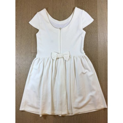 Lentepunt.002 girls dress lente