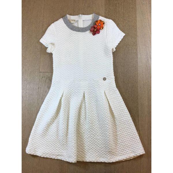 Scapa sports Yanaism12.002 girls dress yanaica