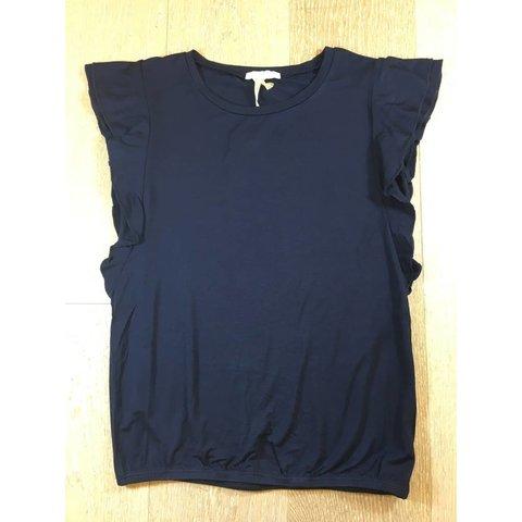 G18023j0004 t shirt m/c cool