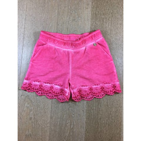 Elismola.009 girls shorts kelise