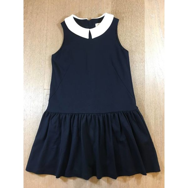 Scapa sports 8PGDNORA_PUNT.023 girls dress nora
