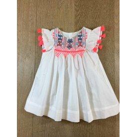LILI GAUFRETTE 5L30015 gaya robe