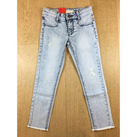 Nl23617 pant 710 pantalon