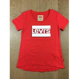 Levis Nl10727 tee brenda tee shirt