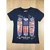 14421 T-shirt