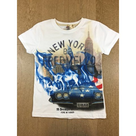 14428 T-shirt