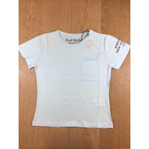 13595 T-shirt