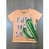 13799 T-shirt