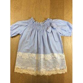 Fun & Fun FNJSH3883 shirt junior girl