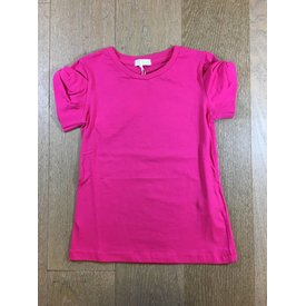 Fun & Fun FNBTS2340 t-shirt baby girl