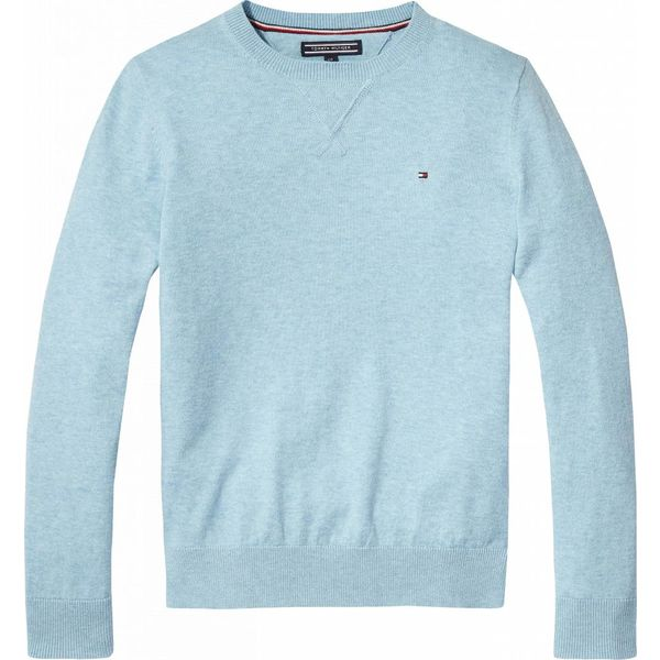 Tommy Hilfiger KB03898 ame tommy cn sweater