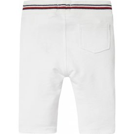 Tommy hilfiger newborn KN00864 peppy global stripe baby pant