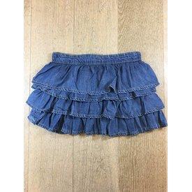 Fun & Fun FNBSK3071 skirt baby girl