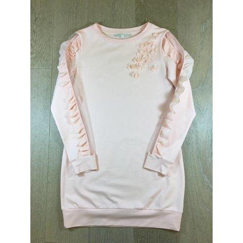 FA042230-00471 jurk