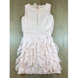 Patrizia pepe AB514225-00472 jurk