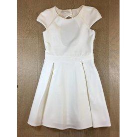 Patrizia pepe AB204220-00101 jurk