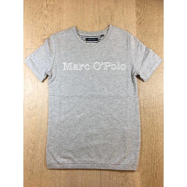 Marc O'Polo 1814811T-shirt