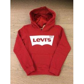 Levi's boys N91503A sweat batsweat