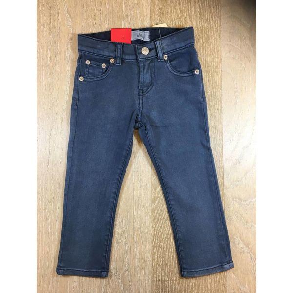 Levis Nl22147 pant 510 pantalon