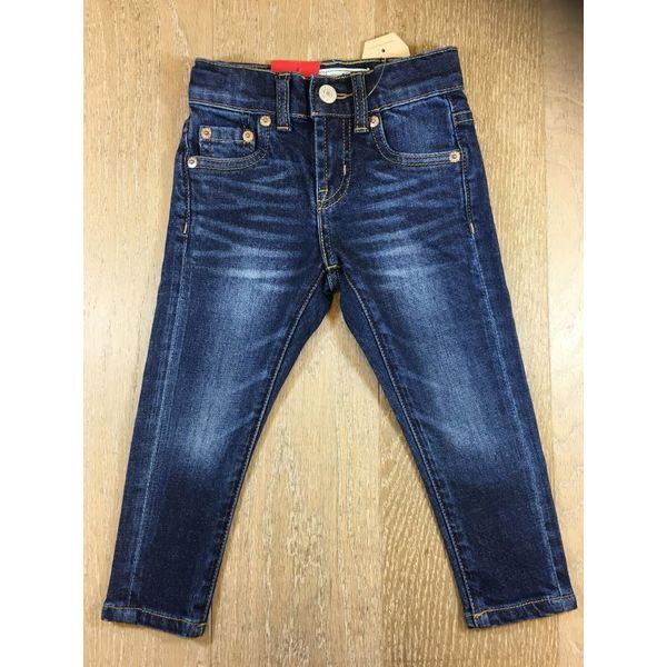 Levis Nl22757 pant 519 pantalon