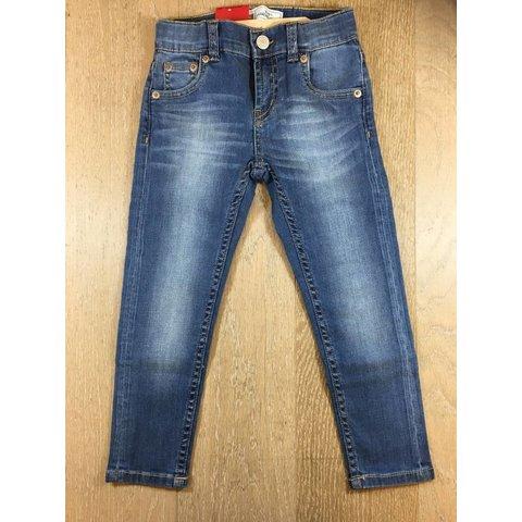 Nl22277 pant 519 pantalon