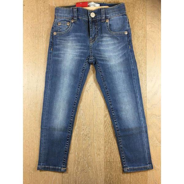 Levis Nl22277 pant 519 pantalon