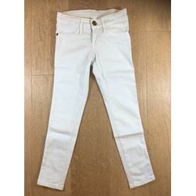Just Blue Cupido color jegging edit.ly