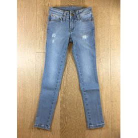 Just Blue Old 18 jessy ly trousers