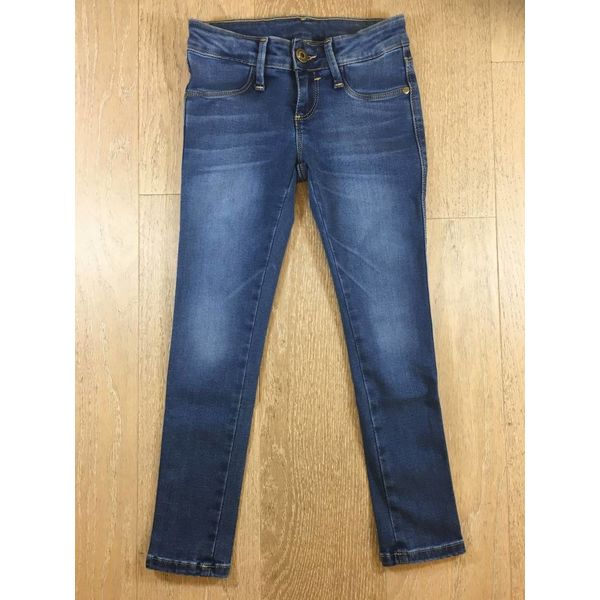 Just Blue Telin edit ly jegging