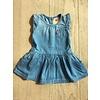 Nl31524 dress lily robe