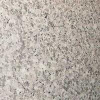thumb-Liggende grafsteen, maximaal 60 x 50 cm-2