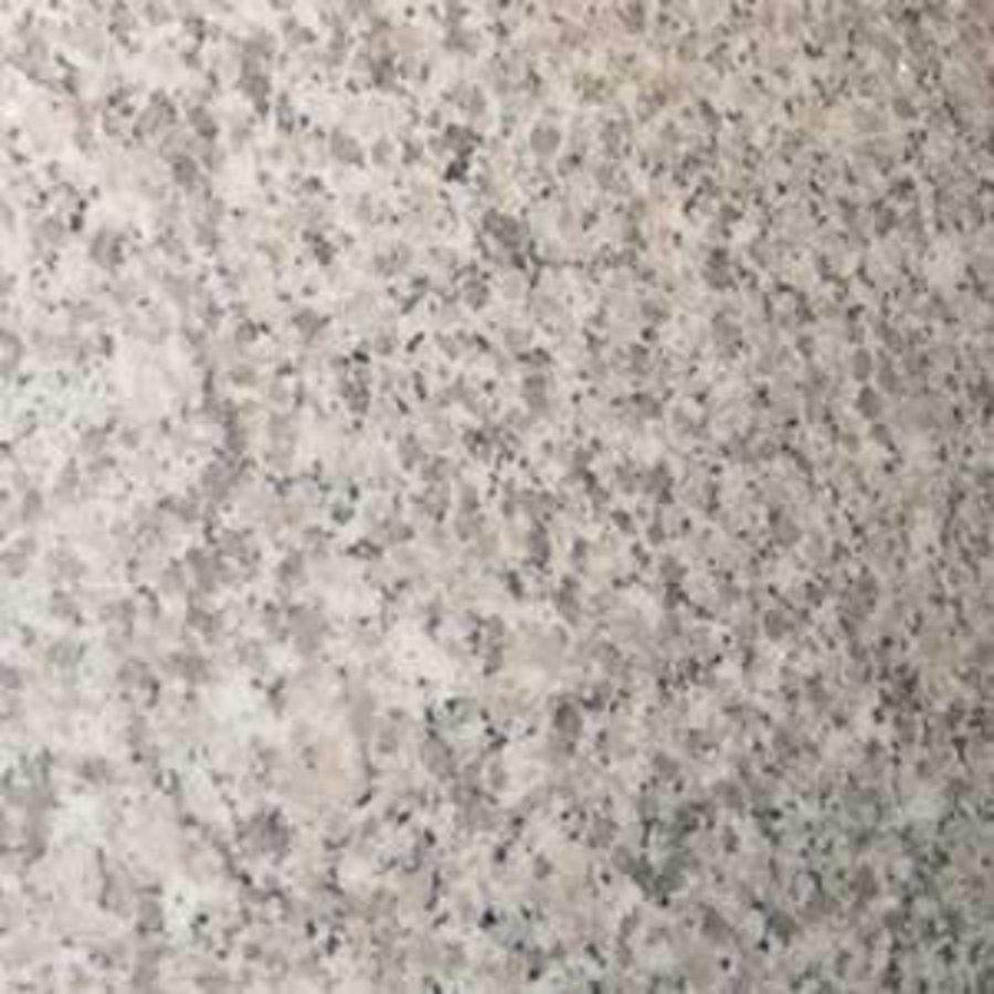 Liggende grafsteen, maximaal 60 x 50 cm-2