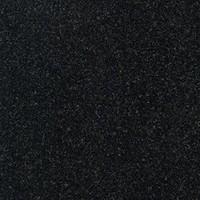 thumb-Liggende grafsteen, maximaal 60 x 50 cm-4