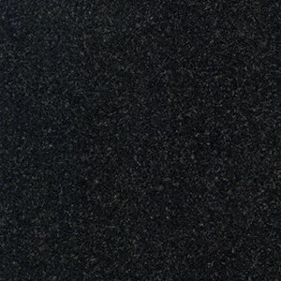 Liggende grafsteen, maximaal 60 x 50 cm-4