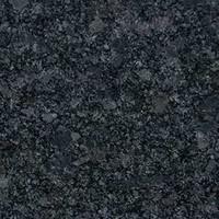 thumb-Liggende grafsteen, maximaal 60 x 50 cm-5