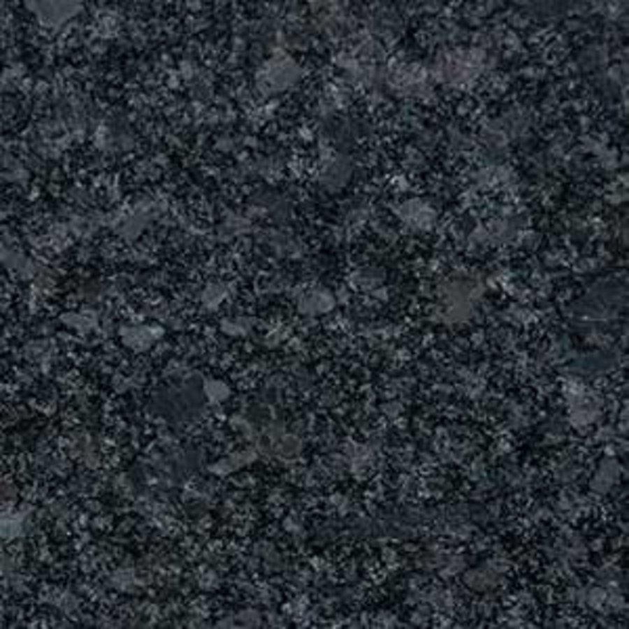 Liggende grafsteen, maximaal 60 x 50 cm-5
